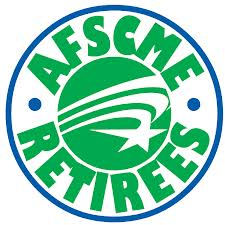 Affiliates -  afscme-retirees-logo