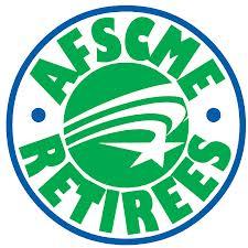 Affiliates - afscme-retirees-logo