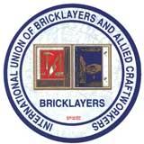 bricklayers