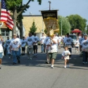 La Crosse Labor Day Parade –  Sponsorship, Theme, Parade Marshall Announced