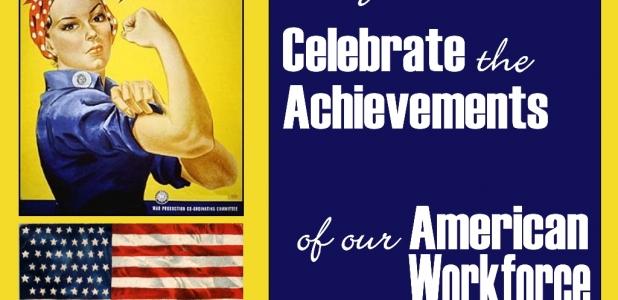 Labor Day Celebration and Parade