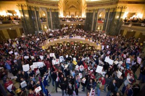wisconsin_protests