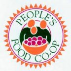 Attention Union Members: Union Shopping Day at the Peoples Food Coop – April 29