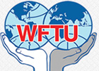 WFTU Statement on President Trump