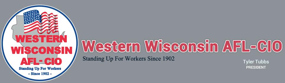 Western Wisconsin AFL-CIO