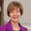 Labor Day Greetings from US Senator Tammy Baldwin