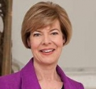 Senator Baldwin (WI) Supports Biden's Action to Protect Workers from COVID