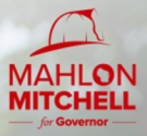 Fire fighter Mitchell ready to lead Wisconsin and create a better economy for all workers