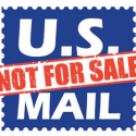 Here's what happens if Trump sells the Post Office