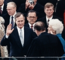 Remembering George H.W. Bush's Commitment to Public Service – from AFLCIO