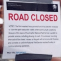 90 very real direct effects of the partial government shutdown