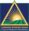 UFCW union leads the development and stabilization of emerging hemp sector