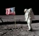 Fulfilling JFK's 1961 Promise: Apollo 11 – 50 years Later