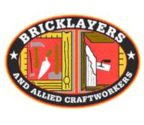 Get to Know WWAFLCIO's Affiliates: Bricklayers