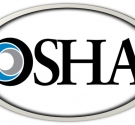 Maine-based company cited by OSHA after heat-related death in Nebraska