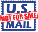 Stop the Postal Sell-off: Protect Union Jobs