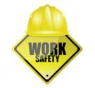 Union Construction Jobs Safer than Non-Union