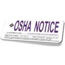 Trump's OSHA: Fewer Investigations, More Deaths