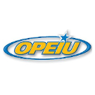 Get to Know WWAFLCIO's Affiliates: OPEIU
