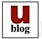 How Unions are Bargaining Coronavirus Protections