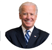 AFL-CIO Looks Forward to Working with President-Elect Joe Biden