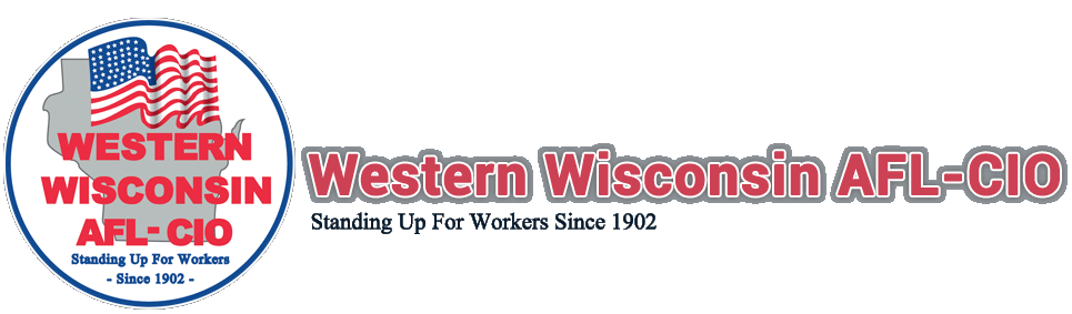 Western Wisconsin AFL-CIO