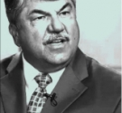 Richard L. Trumka (1949 – 2021) – Notable Quotes of Remembrance