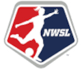 AFL-CIO Welcomes the NWSLPA as its 57th Affiliate